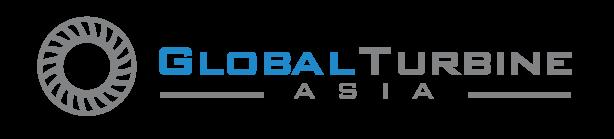Global Turbine Asia